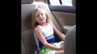 Thug Life - Dad's a Bitch Nigga