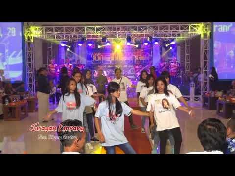 Juragan Empang - Diana Sastra Live Grand Dian Hotel Brebes