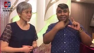 Publication Date: 2018-05-30 | Video Title: 路德會啟聾學校50周年紀念/Lutheran School