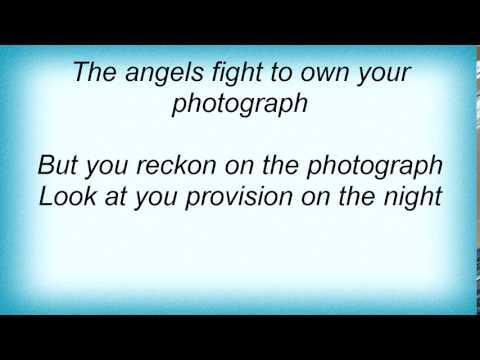 Air - Photograph Lyrics