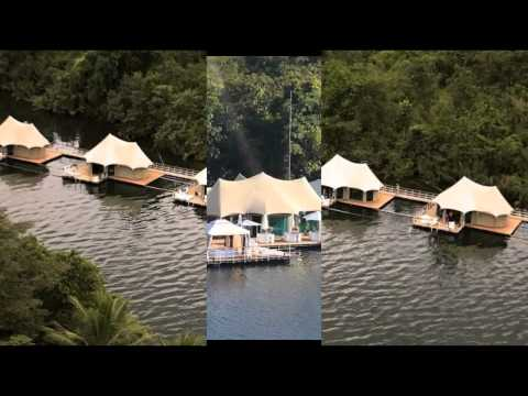 Beautiful Place in Cambodia | Interesting Place for tourism