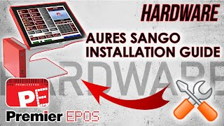 How you can install your new aures sangotill in under 11 minutes. visit our website:https://www.premierepos.co.uk/ facebook: https://www.facebook.com/premier...