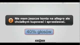 Bezpieczny Import Z Chin Tajemnice Sprzedaz Na Allegro Biznes Online Dla Poczatkujacych Youtube