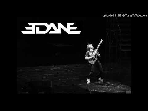 Edane - Living Dead