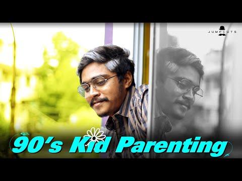 90's-kid-parenting---the-future-|-jumpcuts-|-hari-baskar-|-naresh-dillibabu
