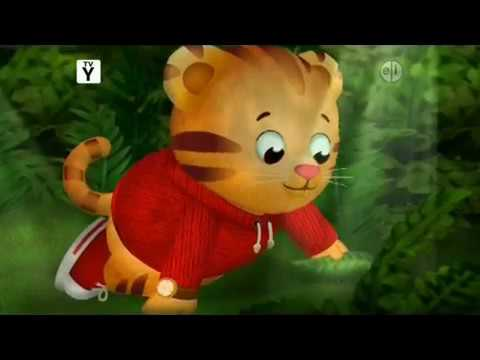 Groundhog Day 2015 Watch video of Staten Island Chucks