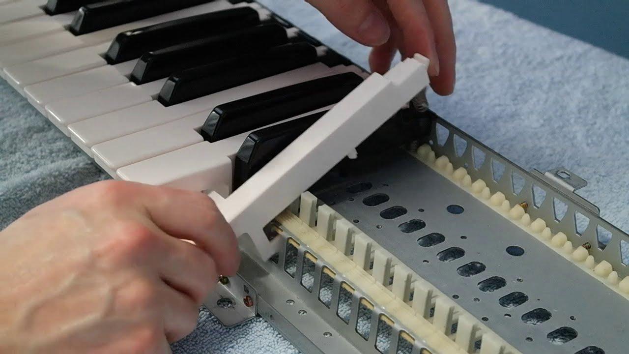 Yamaha Keyboard Ebay India