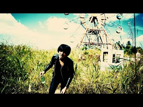 【Music Video】花 - a flood of circle