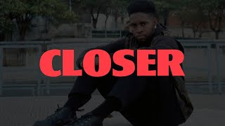 TSA - Closer feat. GUGU (Official Audio)
