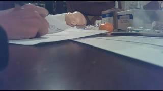 cpne medication station vastus srini 22nd edition