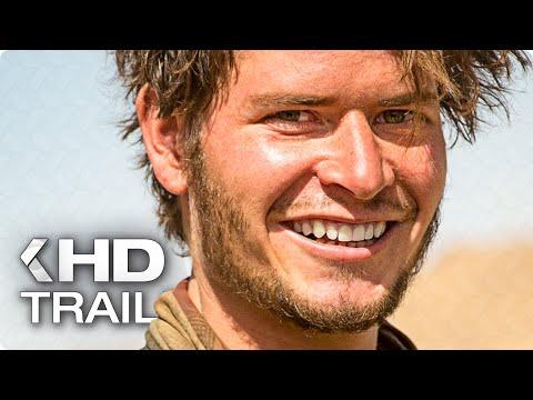anderswo:-allein-in-afrika-trailer-german-deutsch-(2018)