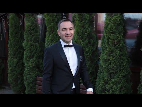 Армянский ведущий Артур Балаян