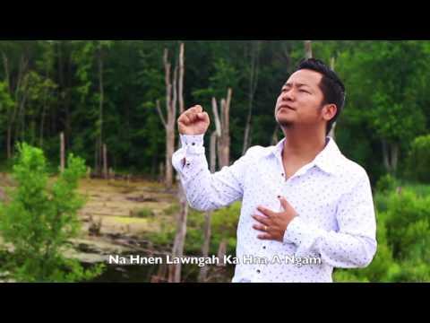 Manasseh Tluang - Ka Himnak Lungpi