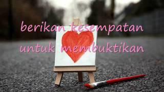 Video Nikita Willy-- Ku Tetap Menanti with lyric on screen.wmv download MP3, 3GP, MP4, WEBM, AVI, FLV Juli 2018