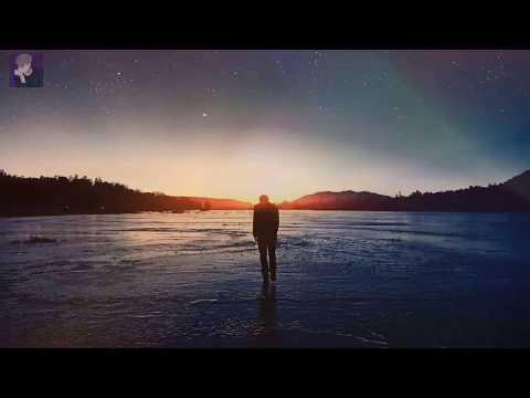 Zate - Fallen und Aufstehen (by SVVAP Music) [Lyrics Video]