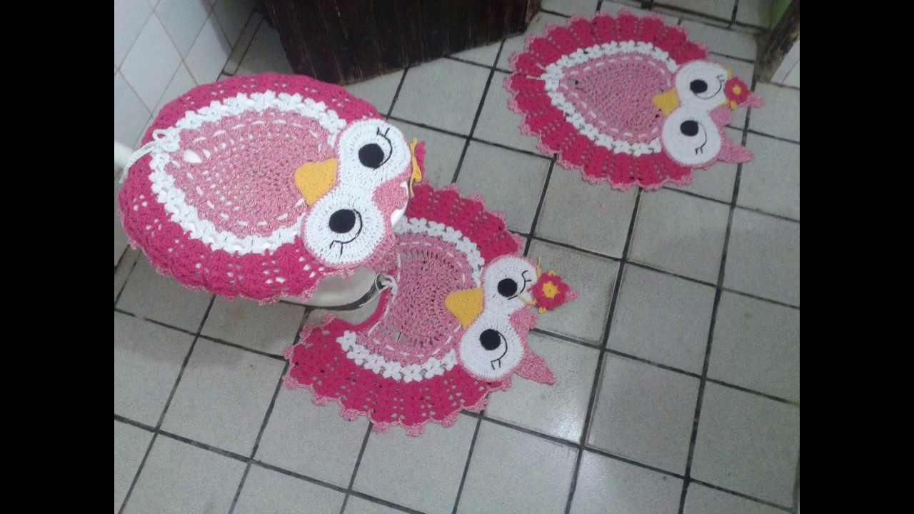 juegos de ba os aprender a tejer tejidos a crochet n 02 youtube. Black Bedroom Furniture Sets. Home Design Ideas