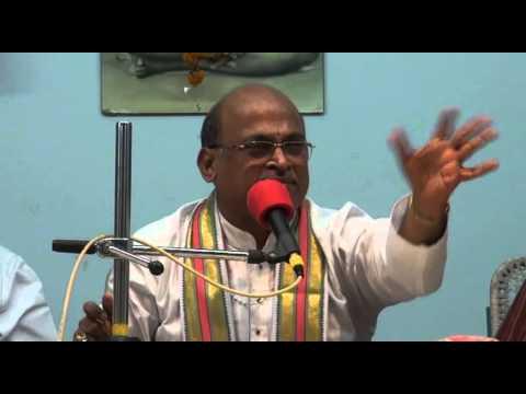 Navarasabharitam Na Telugu Padyam by Dr. Garikipati Narasimharao garu
