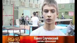 Истоки Орел 02.12.11 trk-istoki.ru