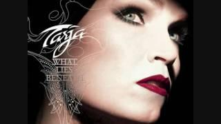 Tarja Turunen - Crimson Deep (feat Will Calhoun)