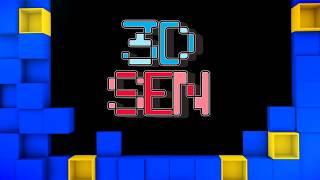 5f5b5609-cfe0-4866-8ee9-387dc8bdab70.jpeg