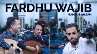 Download fardhu wajib