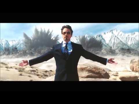 Best of Tony Stark German Teil 1