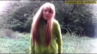 Фан клип на песню мимими