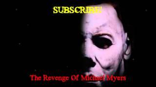 Horrorcore Trap/Rap Beat Tech N9ne Twisted Insane Brotha Lynch Hung