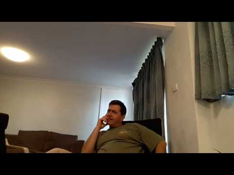 Joe Douglas - The Foundation Clinic - Perth Recovery Coaching Training