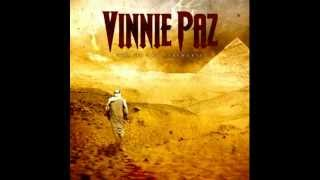 Download Vinnie Paz - The Oracle (Prod. by Dj Premier) INSTRUMENTAL Mp3 and Videos