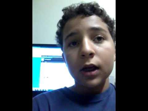 video 2012 08 23 18 46 23