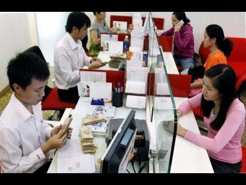 FBNC - Đầu tư công nghệ, lợi nhuận ngân hàng sẽ tăng 15-17%