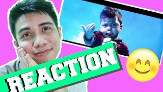 Download Video Despacito Cover by GENHALILINTAR Mom&11Kids (ALL AGES LYRICS) | REACTION | Jera Gallero MP3 3GP MP4