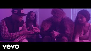 Hustle Gang - I Do The Most ft. Yung Booke, T.I., Young Dro, Spodee, Shad Da God YouTube Videos