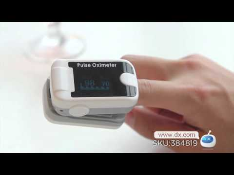 "dx:-1.1""-oled-spo2-fingertip-pulse-oximeter-heart-rate-monitor"