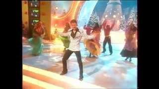 VITAS - Гадалка / Fortune-Teller. New Year.2003