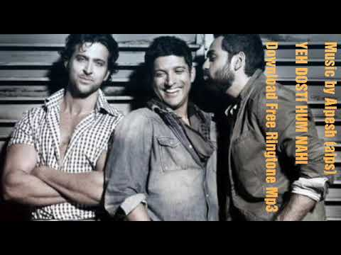 Sholay remix ringtone download.