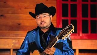 Los 3 de Sinaloa - El Muchacho (Videoclip Oficial)