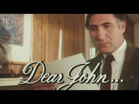 Dear John Intro (Widescreen)