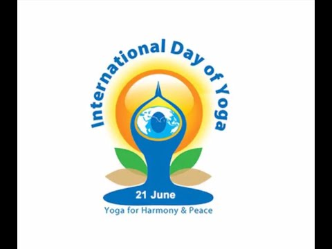 prime-minister's-appeal-for-yoga-day-(21st-june,-2020)