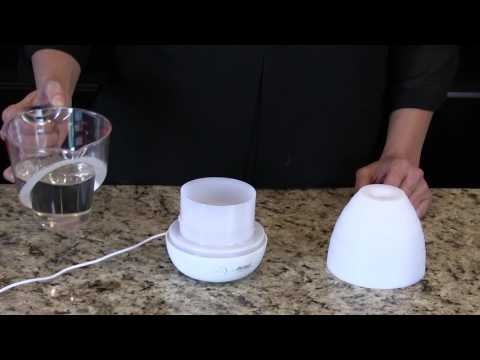now-usb-diffuser- -ultrasonic-diffuser- -now-foods