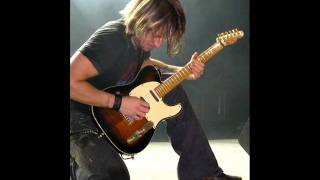 Keith Urban - It