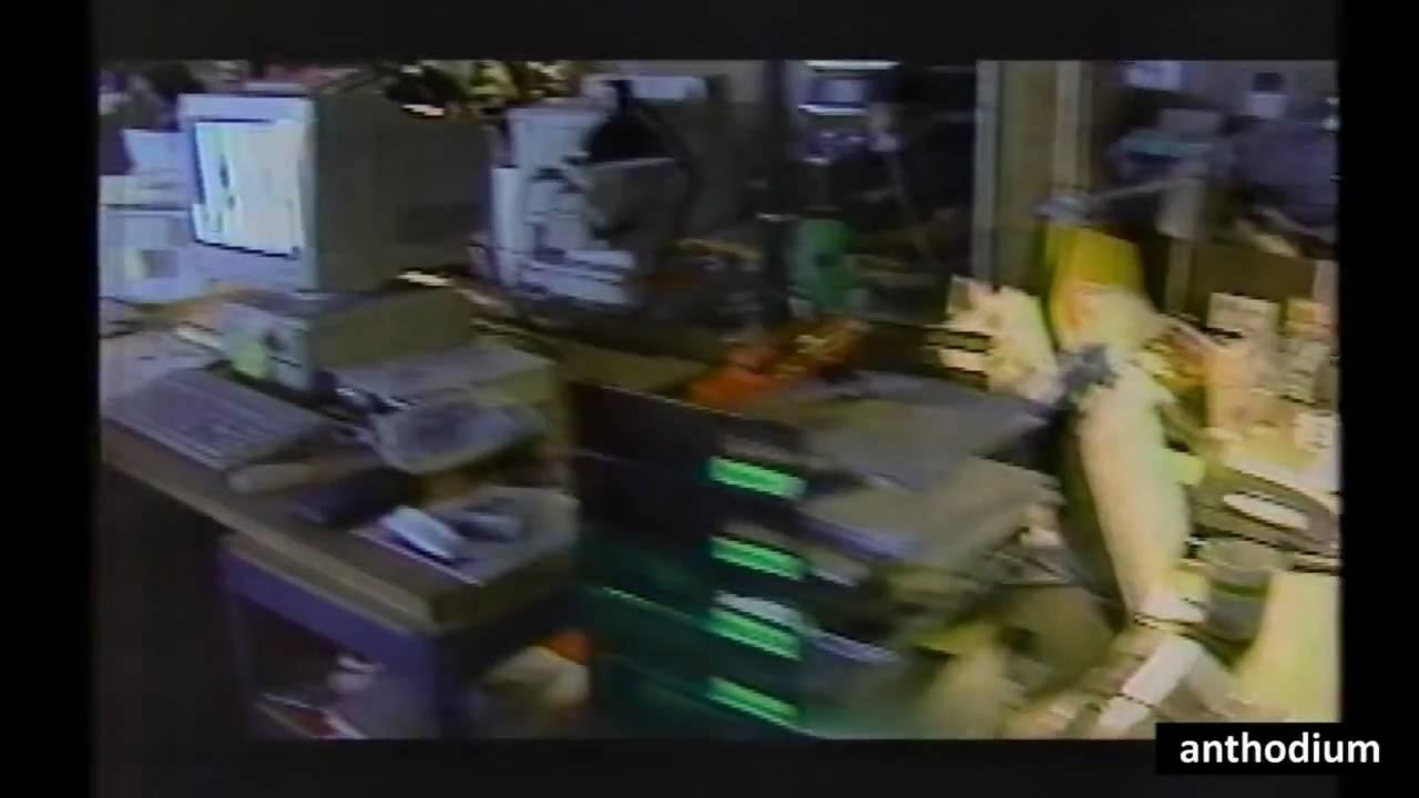 Cybertelecom :: Internet History 90s