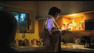 XENiA by Panos Koutras (2014) - Trailer HD