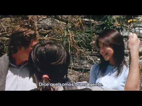 TRES EN EL CAMINO(Peli Documental Camino Santiago).avi