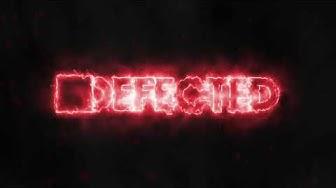 Dennis Cruz feat. Leo Wood - To Burn (Extended Mix)