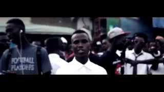 DIP Doundou Guiss - PotoLamp [Official Video]
