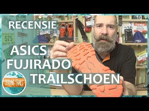 asics-fujirado-trailschoen-|-craving-trails-recensie
