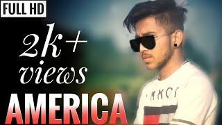 America || anas desi || full audio song || ft. tajpuria records || mp3 jatt