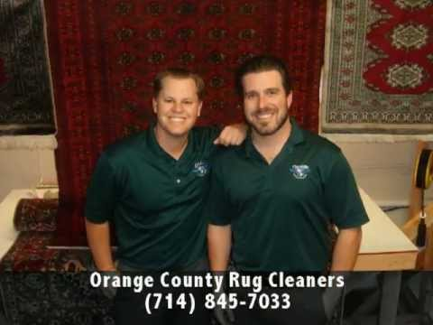 Costa Mesa Rug Cleaners - Rug Cleaning (714) 845-7033